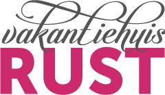 Vakantiehuis Rust Logo